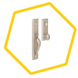 Security Locksmith Services Mira Loma, CA 951-381-0950